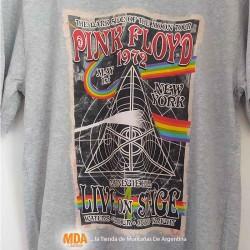 Música | Pink Floyd