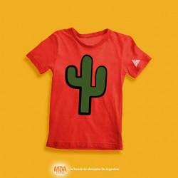 MDA Tienda | Cactus
