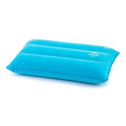 Almohada cuadrada inflable