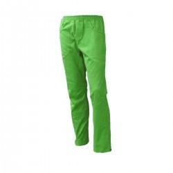 Pantalón de Escalada