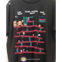 Video Juegos   Donkey Kong