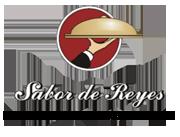 Sabor de Reyes