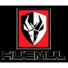 Huemul