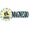 éL Magnesio