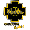 Wakke Outdoor Spirit
