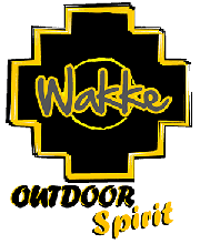 Wakke Outdoor Spirit