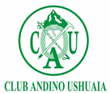 Club Andino Usuahia